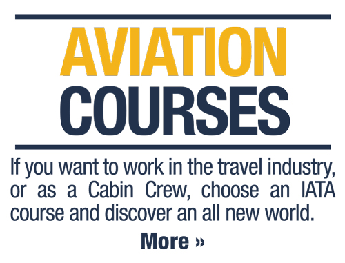 Aviation courses for individuals in Malta