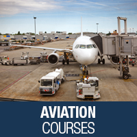 aviation-courses