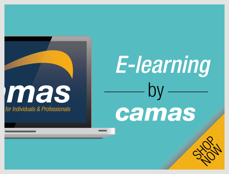 elearning airport and aviation training courses